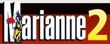 Après la gauche espagnole, à qui le tour d'être victime de l'euro?