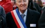 Georges Sarre : L'Hommage du Mouvement Républicain et Citoyen