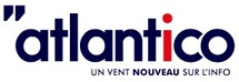 Contre les agences de notation, renationaliser la dette publique française
