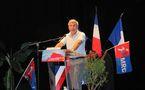 Faire surgir le recours républicain dont la France a besoin