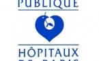 Personnels en grève, hôpitaux publics en danger !