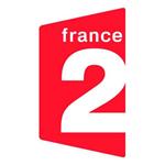 Jean-Pierre Chevènement au journal de 20h de France 2 samedi 5 novembre