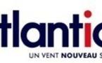 Exception culturelle française: quel sens lui donner à l'heure de la mondialisation et de l'Union européenne ?