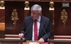 Réarmer le Parlement passe par une révision de la Constitution, pas par l'interdiction du cumul