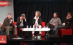 "#UEMRC 2013: Table ronde n°3 ""Sortir la France de la dépression"""
