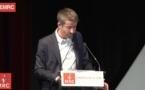 #UEMRC 2013: Synthèse de la première journée par Julien Landfried