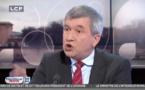 """""""Un euro trop cher annulera les efforts consentis par la nation"""""""