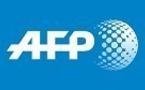Macron: les 3 députés chevènementistes voteront contre