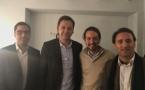 Podemos : une histoire espagnole, une leçon pour l'Europe
